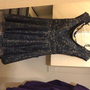 B.darlin dress